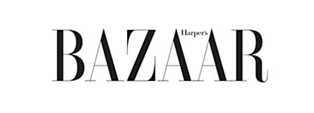 harpersbazar